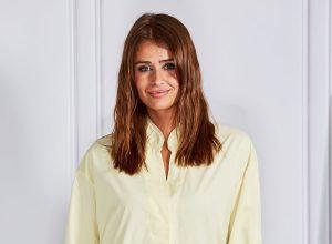 Damska koszula – uniwersalny element garderoby