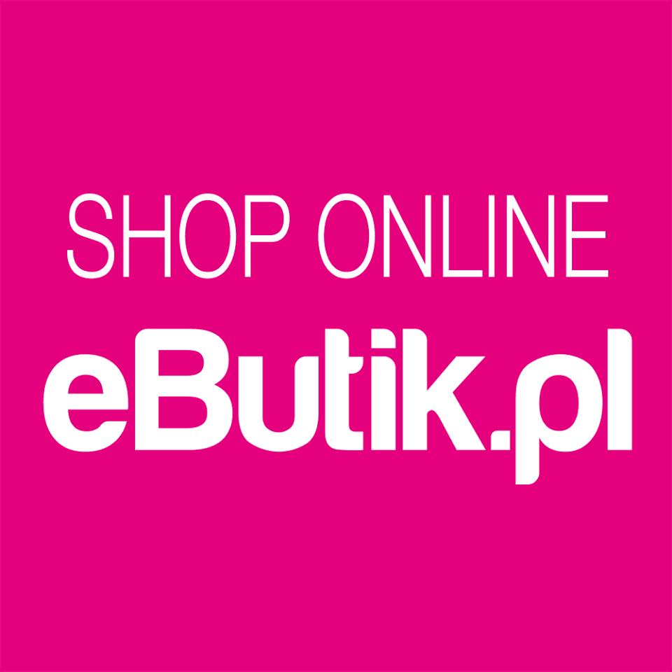 koszule damskie sklep internetowy